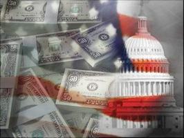 How to Prepare for, Bid, & Win Government Contracts...