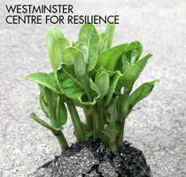 The Westminster July Lectures - Science, compassion...