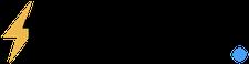 1SPRINT logo