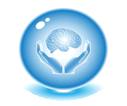 Mindfulness for Healthcare Professionals  -  Clinical...