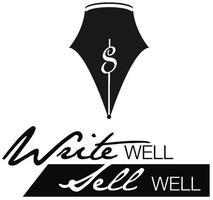 Write Well, Sell Well Conference 2014