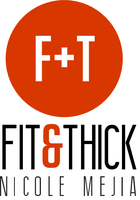 Fit & Thick Tour - New York/New Jersey