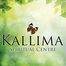 Kallima Wellbeing Centre logo