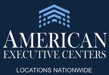 American Executive Centers logo