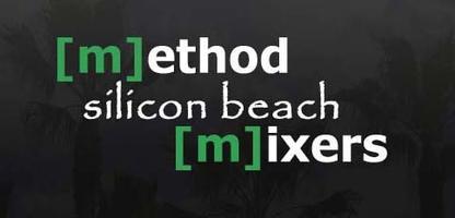 Method Silicon Beach Mixers