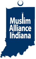 INDIANA GOVERNOR'S IFTAR (2014)