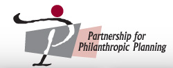 Partnering to Maximize Your Philanthropic Gift