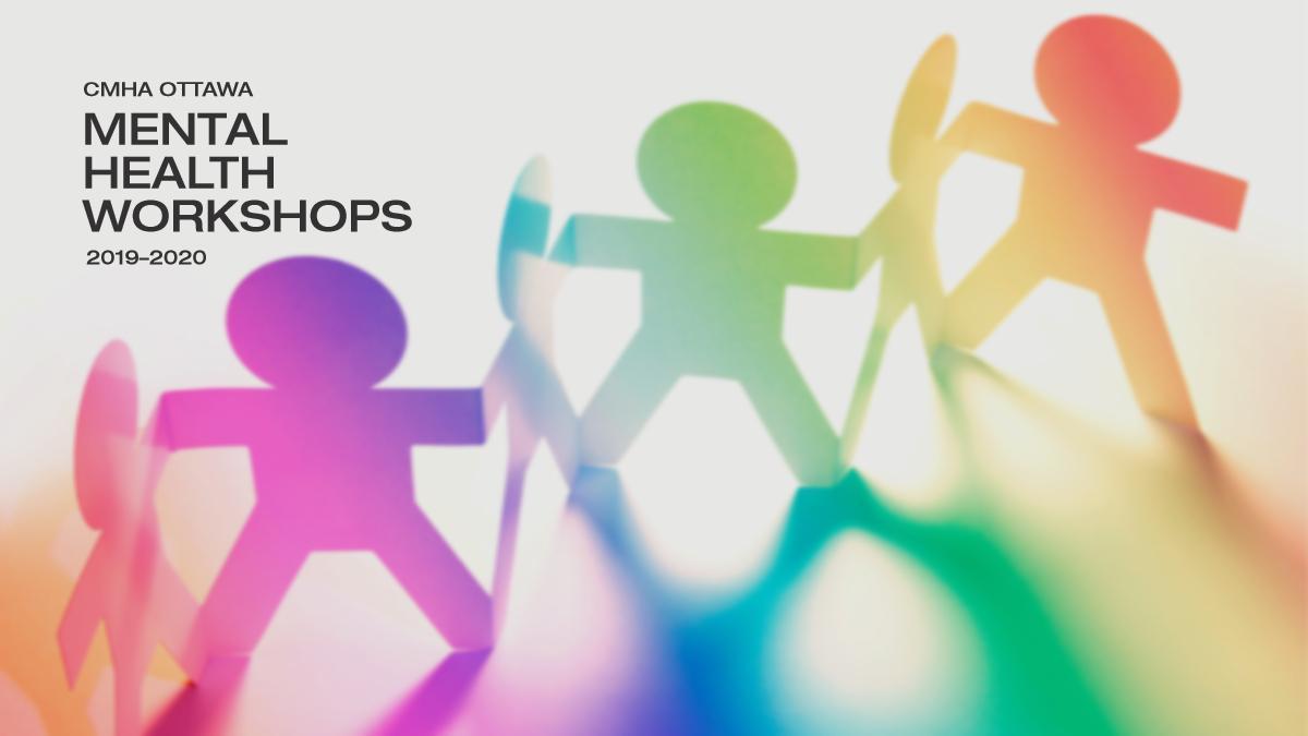 **Season 2019-2020 / Applied Suicide Intervention Skills Training (2day)