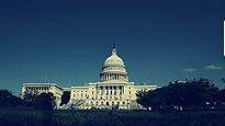 Aging2.0 | Washington, DC