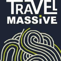 Travel Massive Chicago Monthly Meet-up