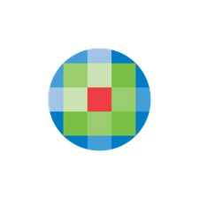 Wolters Kluwer UK Limited logo