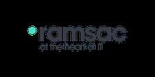 ramsac Limited logo