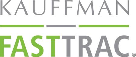 Kauffman FastTrac GrowthVenture NYC July 24...