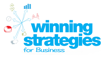 Winning Strategies: How to Raise Money for Your...