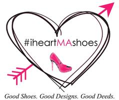 Michael Antonio #iheartMAshoes Warehouse Blowout Sale