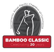 The 20th Annual Bamboo Classic Golf Tournament