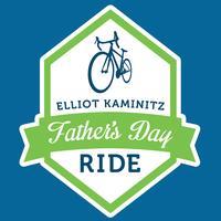 2014 ELLIOT KAMINITZ FATHER'S DAY RIDE sponsored by...