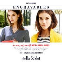 Meet Stella & Dot Week West Broward