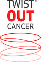 Join Twist Out Cancer and Equinox Gyms for Fit for a...