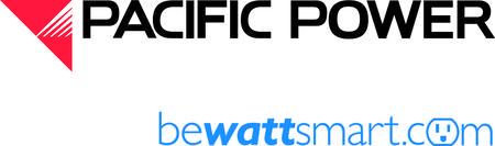 Wattsmart Business - Klamath Falls 2014