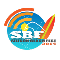 SBF Digital Content Screening (2-5pm) and Del Frisco's...