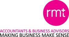RMT Accountants & Business Advisors Ltd logo