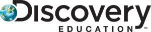 Discovery Education Leadership Common Core Academy in W...