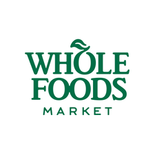 Nashua | Whole Foods Market logo
