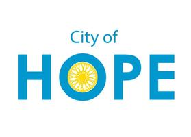 SOUL CYCLE x CITY OF HOPE CHARITY RIDE