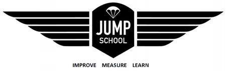 JumpSchool (Lean Startup Program)