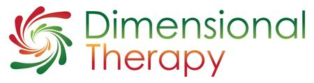 Dimensional Therapy Introduction Evening