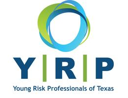 YRP San Antonio - Launch Event