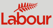 David Cunliffe's keynote speech at the 2014 Labour...