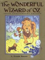 THE WIZARD OF OZ experiential literature workshop