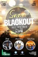 Summer BlackOut