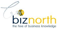 Biznorth - Annette and Douglas Gillanders logo