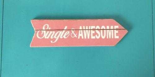 HellaSingle: Comedy Show & Singles Mixer