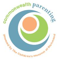 Parenting the High Maintenance Child (Parents of...