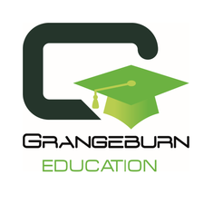 Grangeburn Education logo