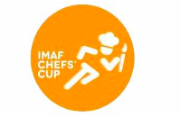 Gran Finale Imaf Chefs Cup (cooking competition with...