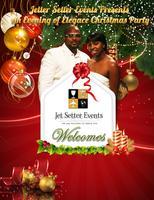 Jet-Setter Events