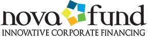 [WEBINAR 19/06/14] Le nuove alternative finanziarie...