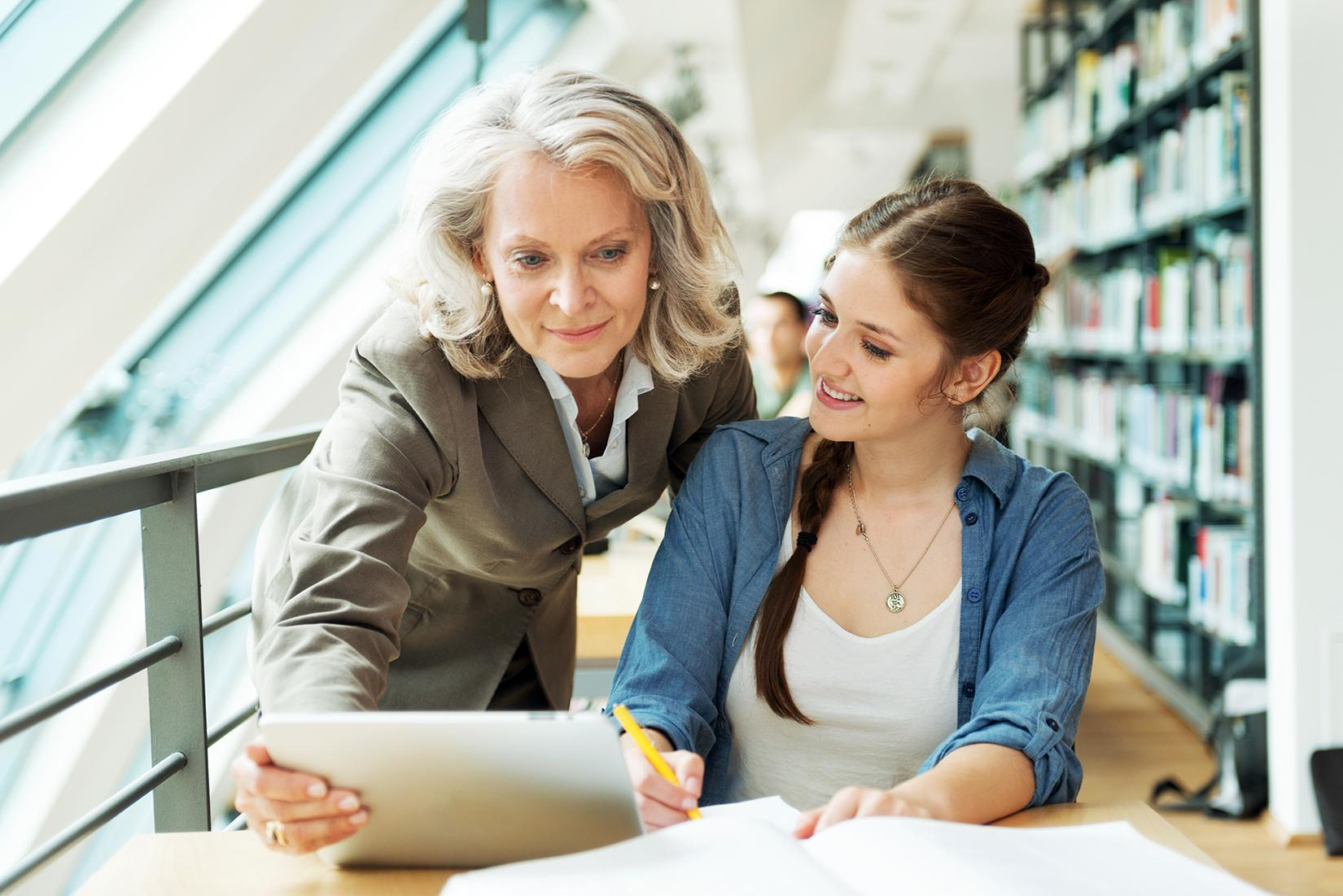 Introduction to Graduate Research Supervision (Melbourne)