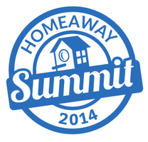 HomeAway Summit 2014