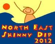 North East Skinny Dip