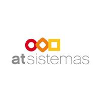 atSistemas logo