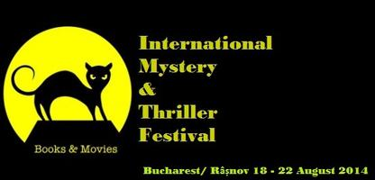 International Mystery & Thriller Festival
