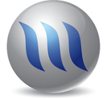 Meirc Training & Consulting logo