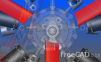Modelli 3D con FreeCAD