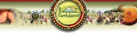 The Earthdance Summer Gathering